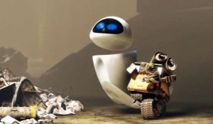 eve-walle1