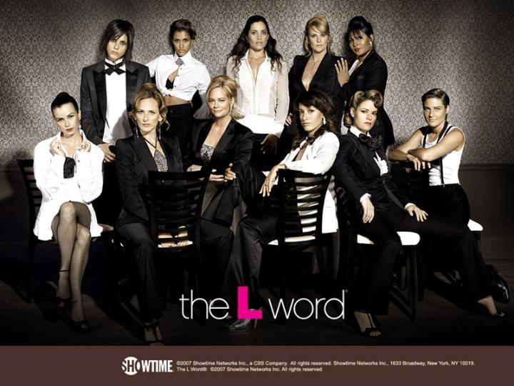 the-l-word-cast